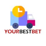 Best Bet Movers