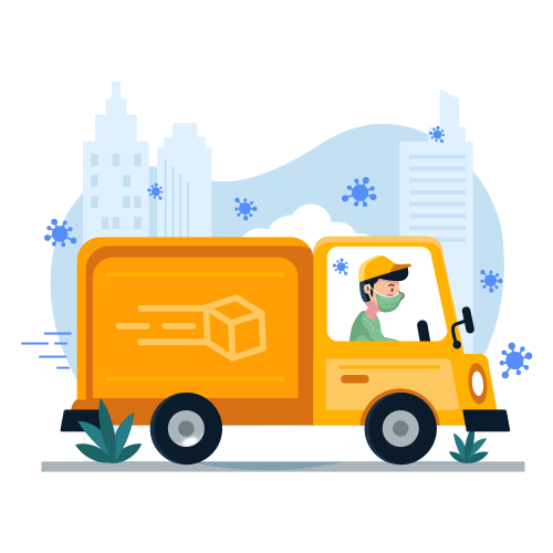 Moving Services Companies