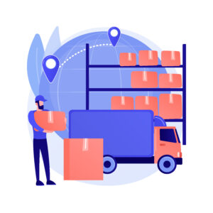 Best Moving & Packing Services Company